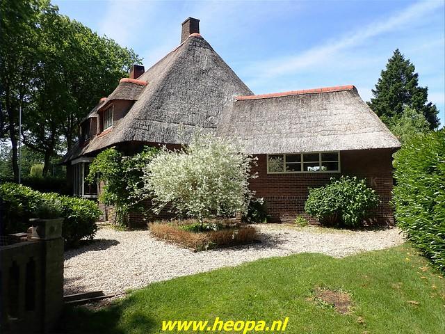 2021-06-15           't Harde NS -- Zwolle NS 34 km   (57)