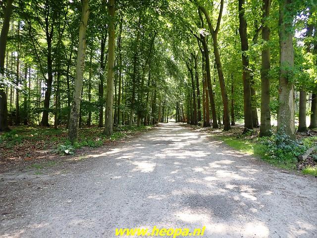 2021-06-15           't Harde NS -- Zwolle NS 34 km   (44)
