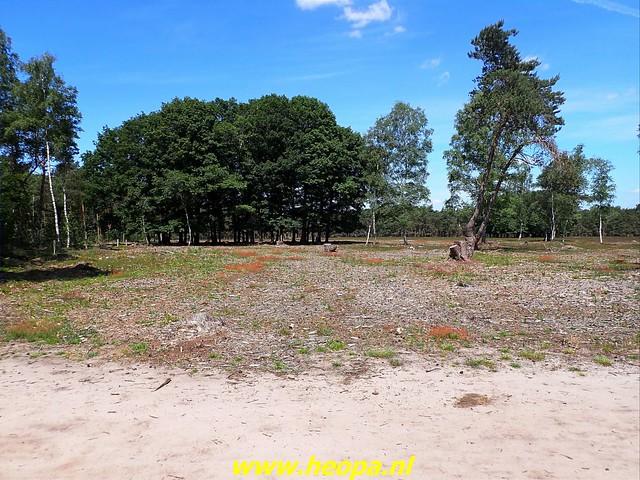2021-06-15           't Harde NS -- Zwolle NS 34 km   (34)
