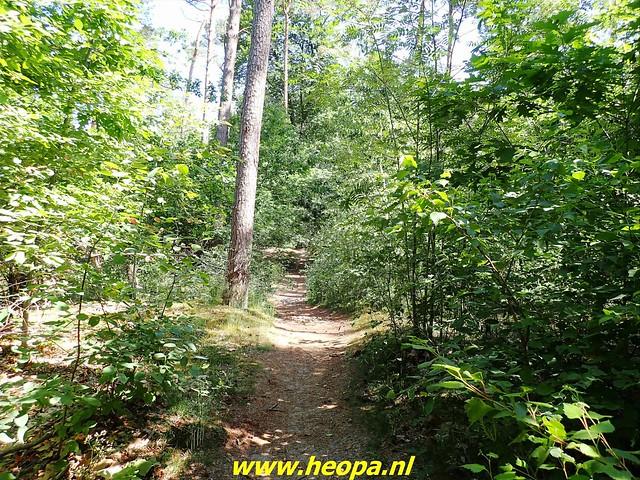 2021-06-15           't Harde NS -- Zwolle NS 34 km   (21)