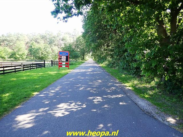 2021-06-15           't Harde NS -- Zwolle NS 34 km   (16)