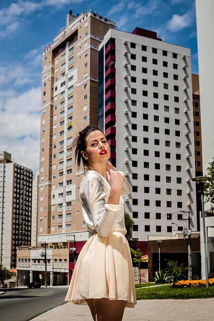 Editorial Fernanda Tavares