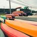 KayakForKids2021-8