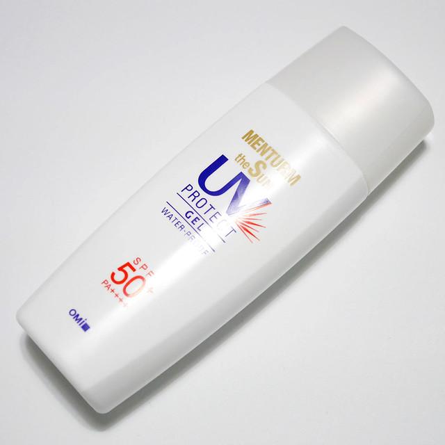1080 OMI BH UV Protect Gel