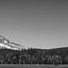 Cascade Lakes Highway Pano 6