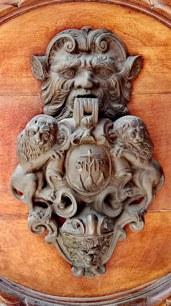 Batacchio Padova