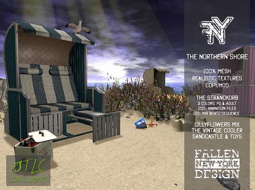 fny-vendor-northern-shore-test-tlc