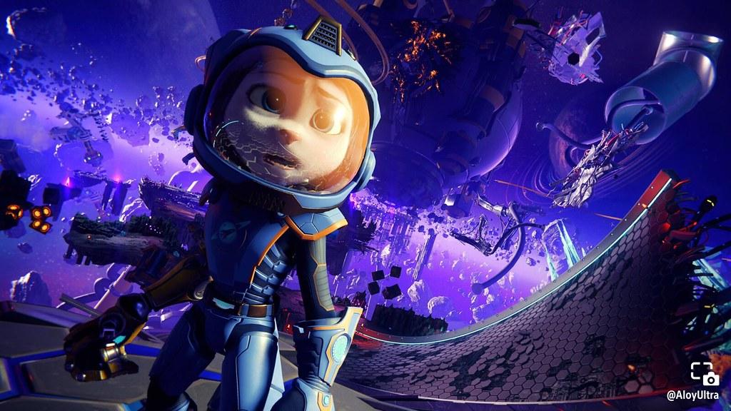 51254552184 46e939dda6 b Share of the Week – Ratchet & Clank: Rift Apart – PlayStation.Blog