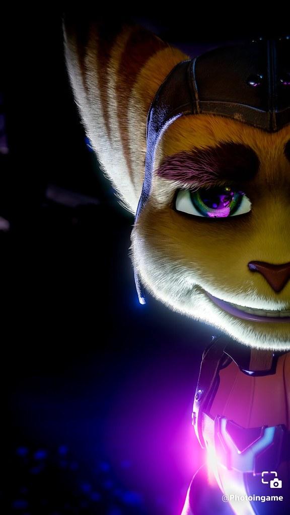 51254552224 d12398fb01 b Share of the Week – Ratchet & Clank: Rift Apart – PlayStation.Blog