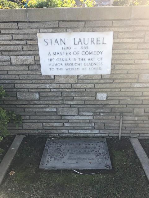 Stan_Laurel