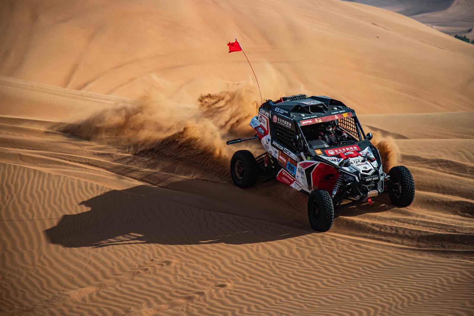 20210617_Test_rally_UAE_MP_IMG_0047