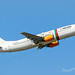 "<p><a href=""https://www.flickr.com/people/tushka154/"">Tushka154</a> posted a photo:</p>  <p><a href=""https://www.flickr.com/photos/tushka154/51254617900/"" title=""9H-MPW | Air Horizont (&quot;UEFA Euro 2020 - Portugal&quot; titles) | Boeing 737-484 | BUD/LHBP""><img src=""https://live.staticflickr.com/65535/51254617900_d337792d61_m.jpg"" width=""240"" height=""160"" alt=""9H-MPW | Air Horizont (&quot;UEFA Euro 2020 - Portugal&quot; titles) | Boeing 737-484 | BUD/LHBP"" /></a></p>  <p>HT2721 Departing RWY 13L to Munich (MUC)</p>"