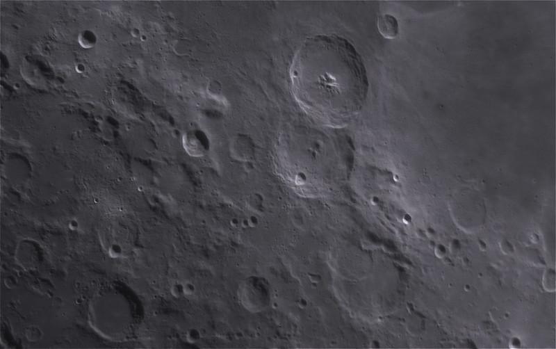 Moon_17062021_L8