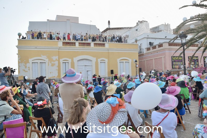 Inauguració Exposició La Cubana 40+1