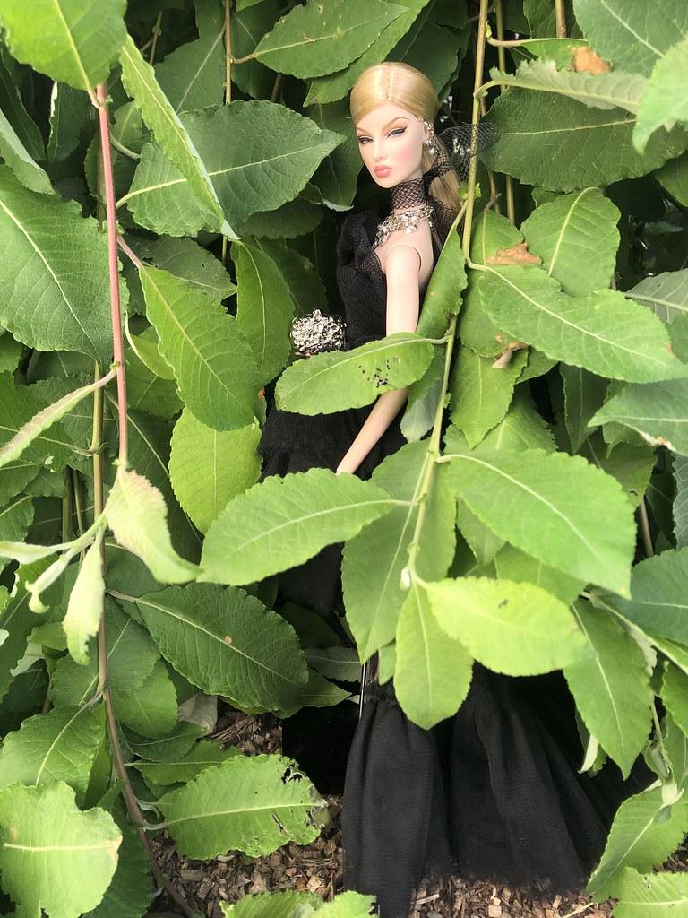 Eugenia Secret Garden
