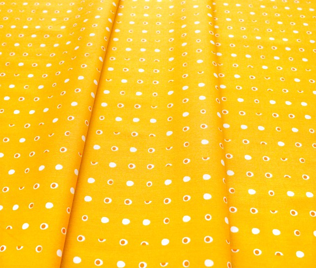 Ruby Star Society Food Group RS5043-12 Hard Boiled Egg Bananas