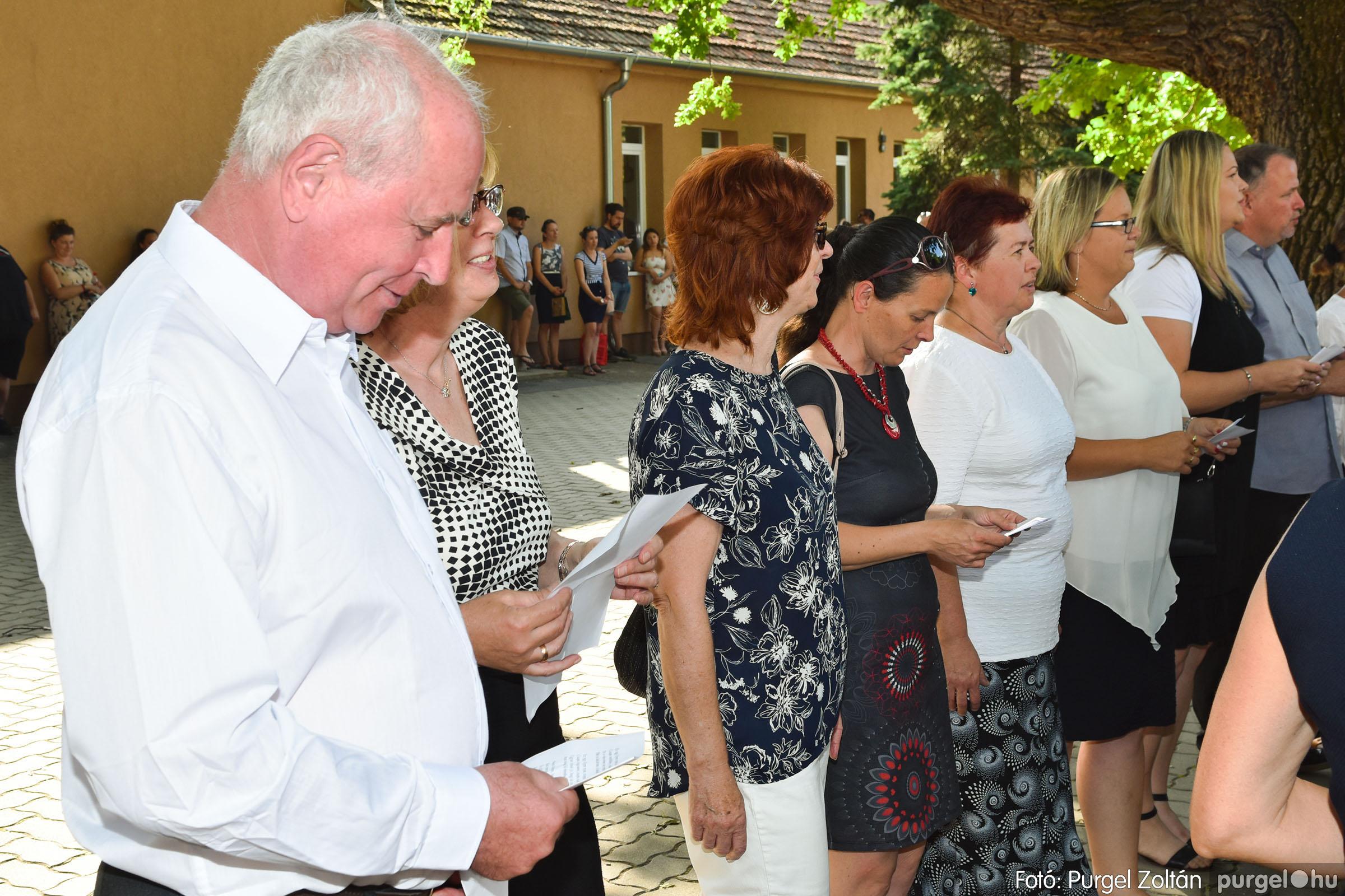 2021.06.17. 090 Forray Máté Általános Iskola tanévzáró 2021. - Fotó:PURGEL ZOLTÁN© DSC_6204q.jpg