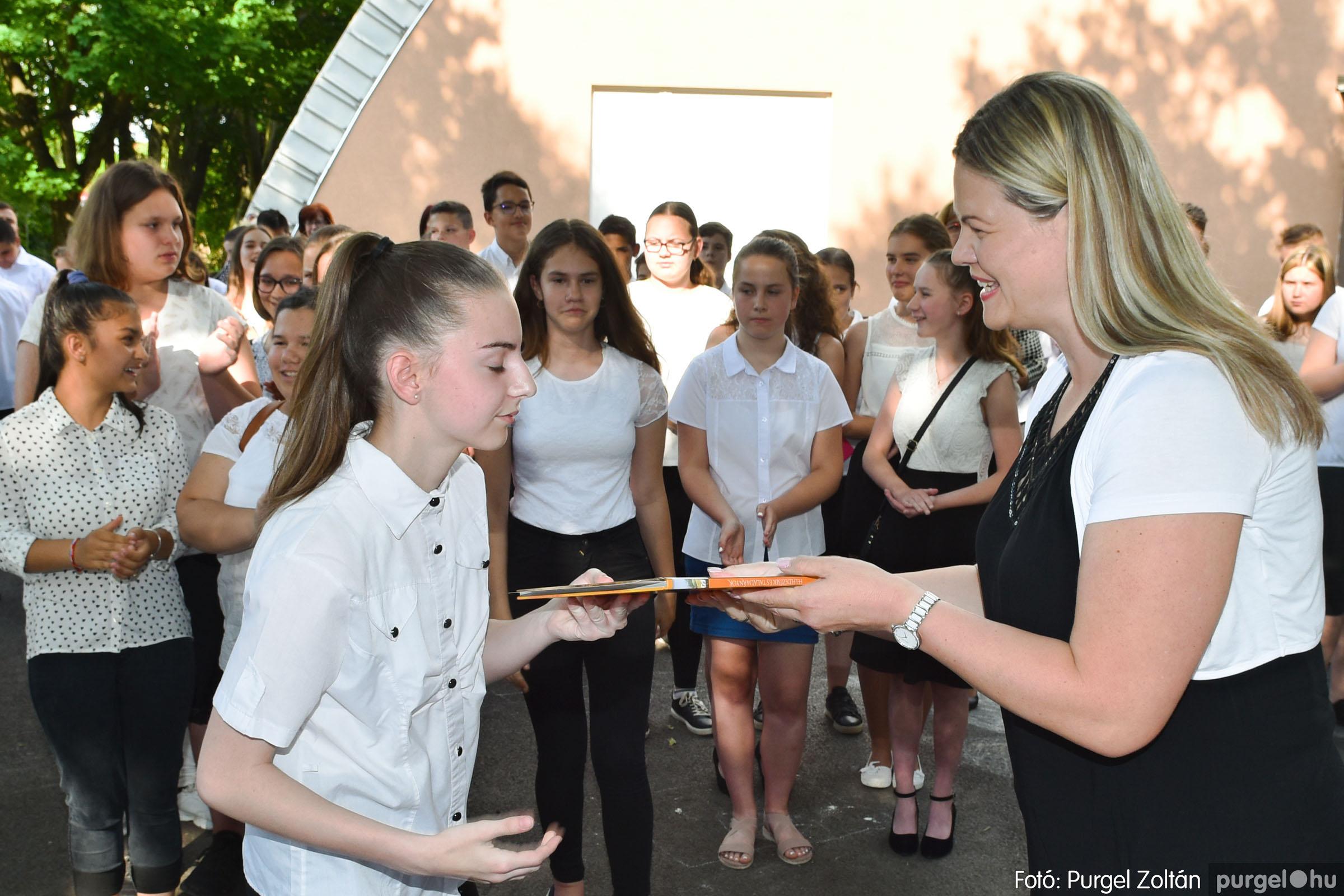 2021.06.17. 057 Forray Máté Általános Iskola tanévzáró 2021. - Fotó:PURGEL ZOLTÁN© DSC_6165q.jpg