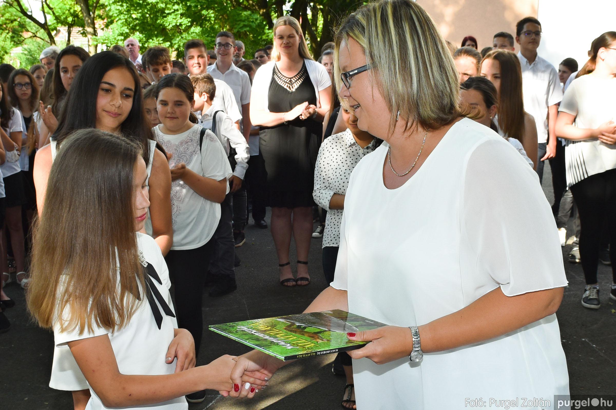 2021.06.17. 052 Forray Máté Általános Iskola tanévzáró 2021. - Fotó:PURGEL ZOLTÁN© DSC_6160q.jpg
