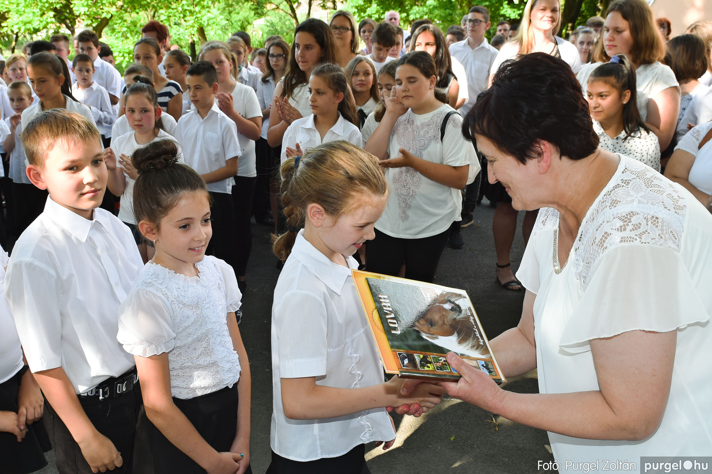 2021.06.17. 029 Forray Máté Általános Iskola tanévzáró 2021. - Fotó:PURGEL ZOLTÁN© DSC_6136q.jpg