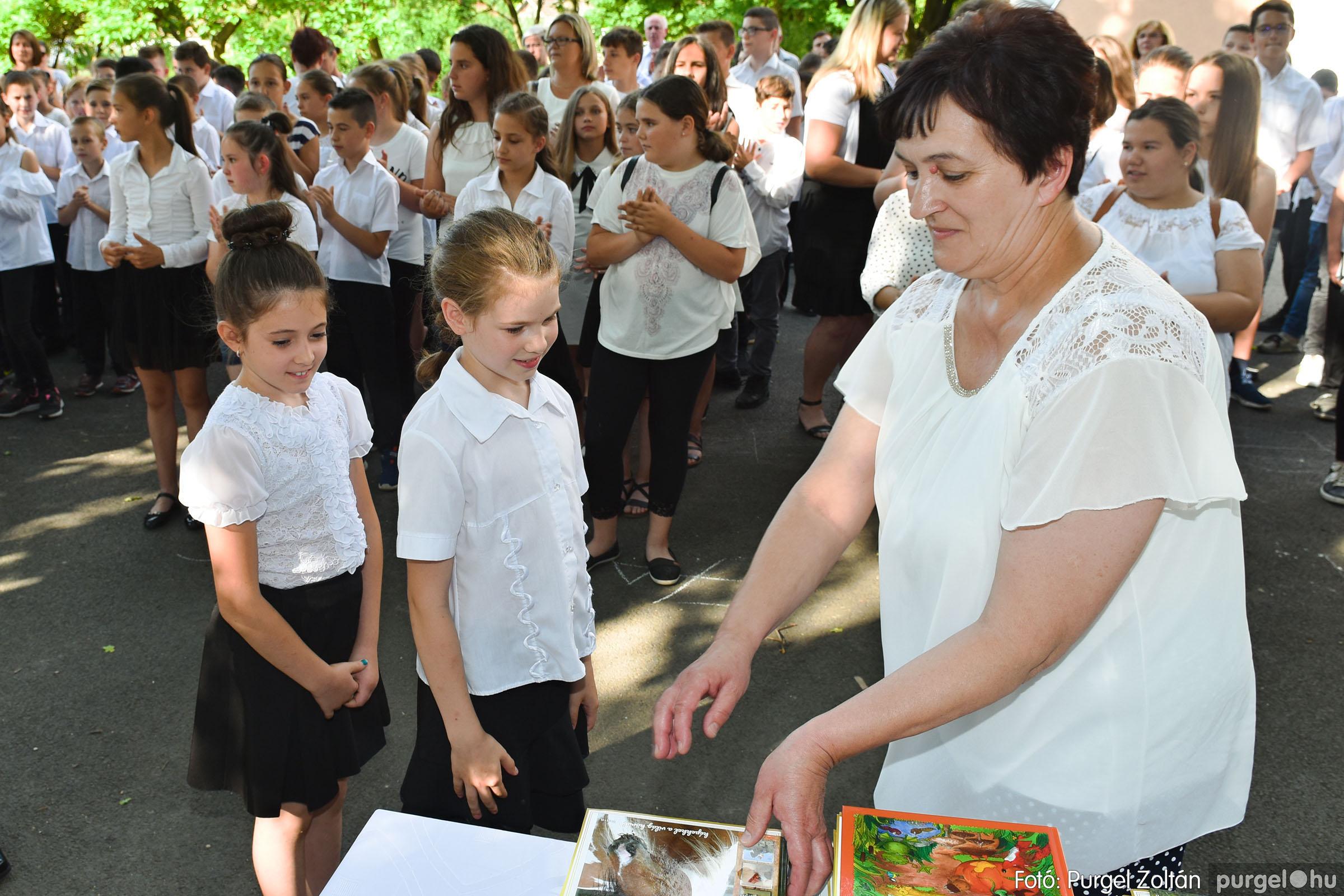 2021.06.17. 028 Forray Máté Általános Iskola tanévzáró 2021. - Fotó:PURGEL ZOLTÁN© DSC_6135q.jpg