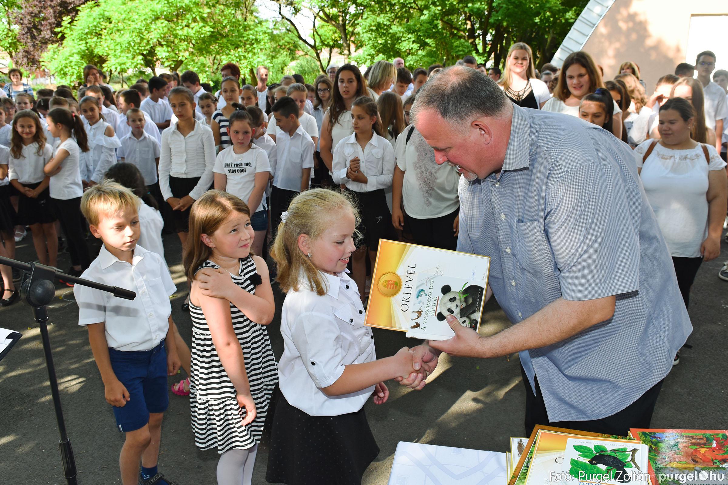 2021.06.17. 025 Forray Máté Általános Iskola tanévzáró 2021. - Fotó:PURGEL ZOLTÁN© DSC_6132q.jpg