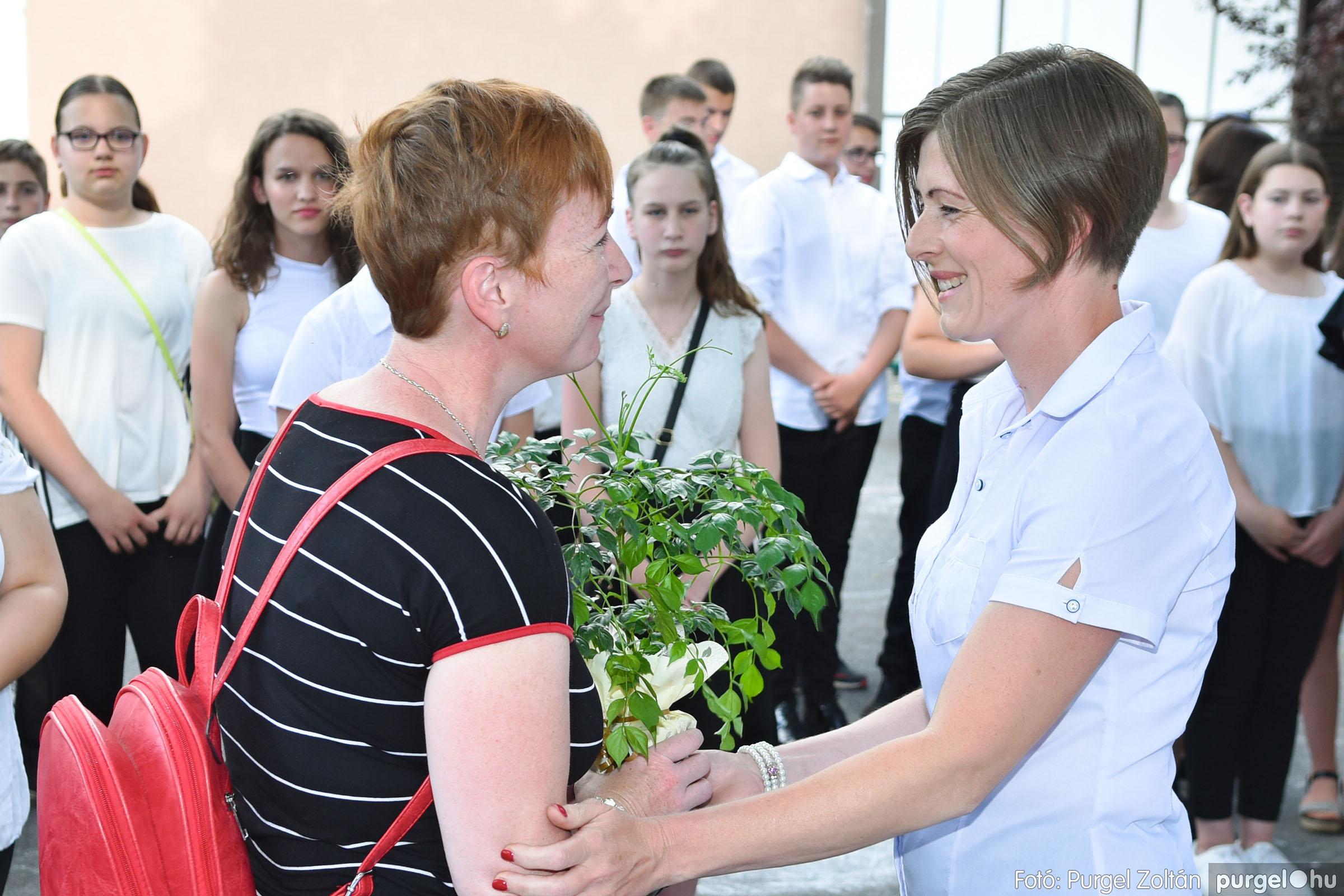 2021.06.17. 016 Forray Máté Általános Iskola tanévzáró 2021. - Fotó:PURGEL ZOLTÁN© DSC_6123q.jpg