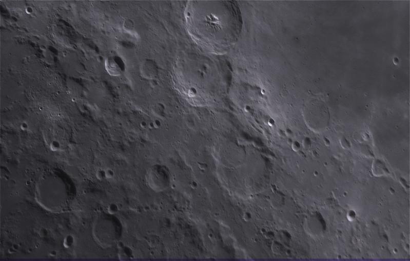 Moon_17062021_L64
