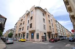 Ferencváros On the Corner Nr2