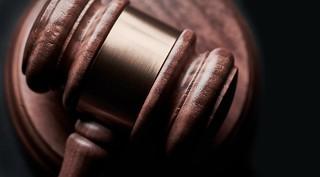 personal injury lawyer detroit michigan