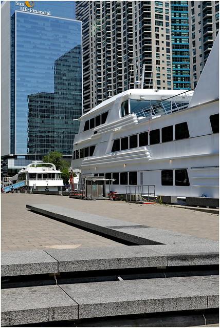 210610 Toronto Harbourfront (21)
