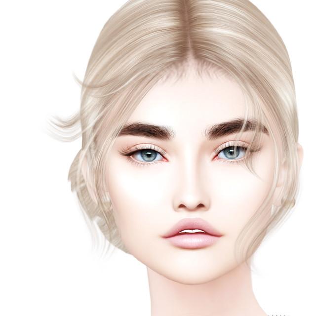 DeuxLooks - hair fair preview pick