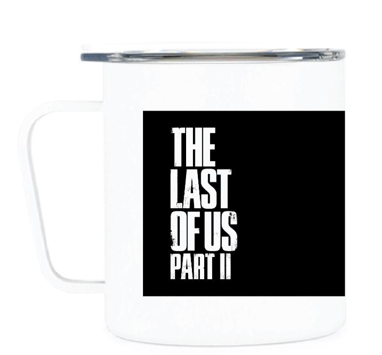 The Last of Us Part II - Gear