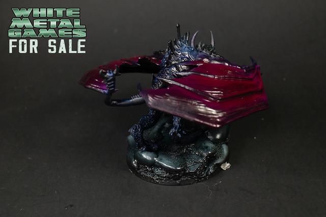 Gargoyle (3 of 11)
