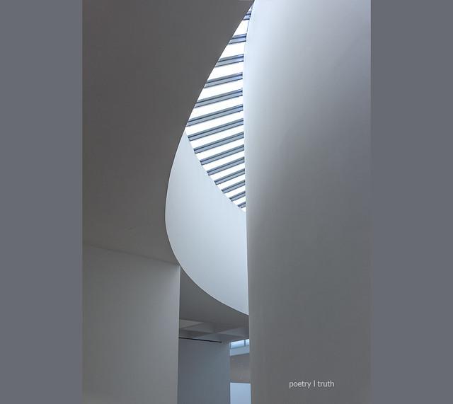 Beuys und die Abstraktion I . . .