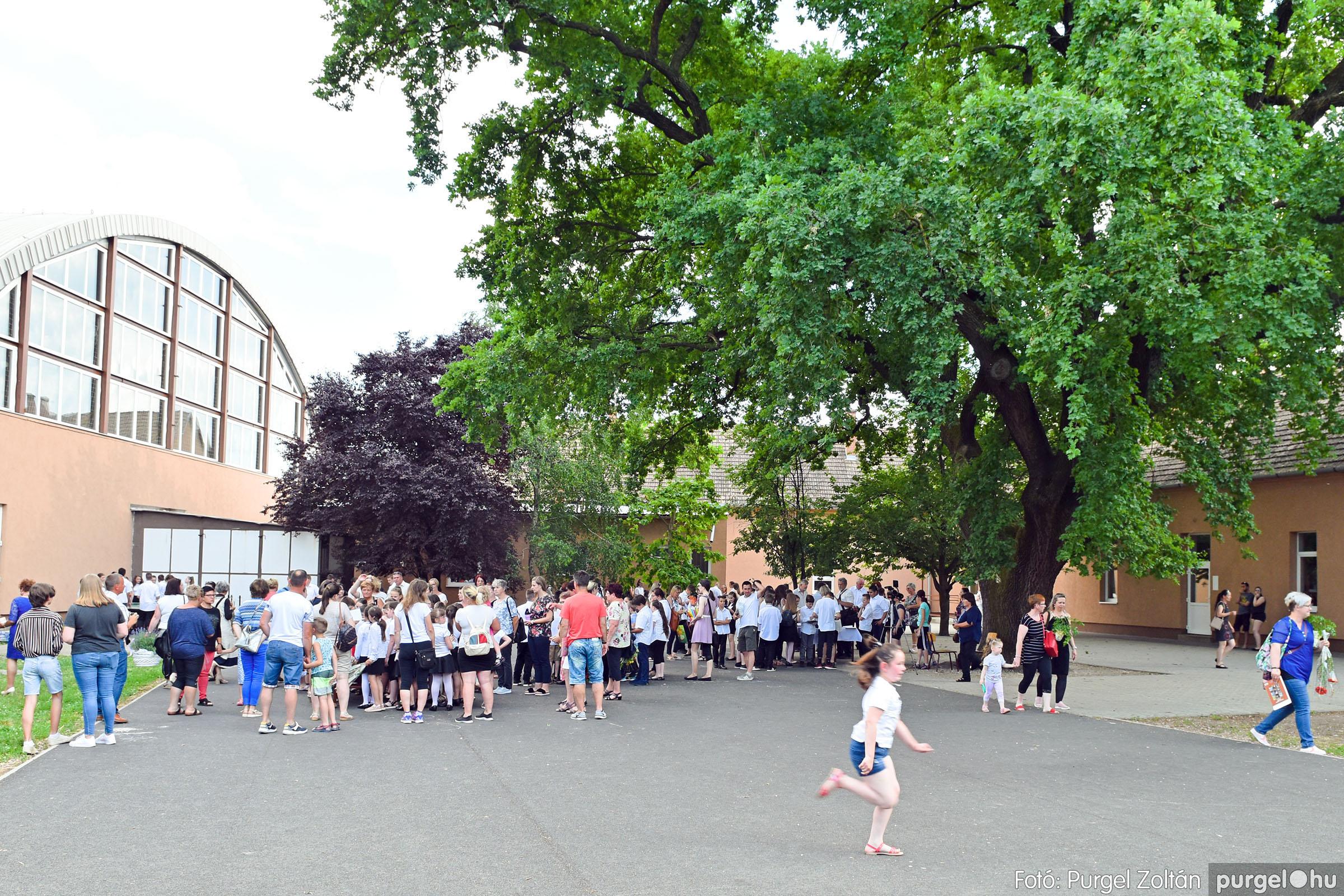2021.06.17. 117 Forray Máté Általános Iskola tanévzáró 2021. - Fotó:PURGEL ZOLTÁN© DSC_6254q.jpg
