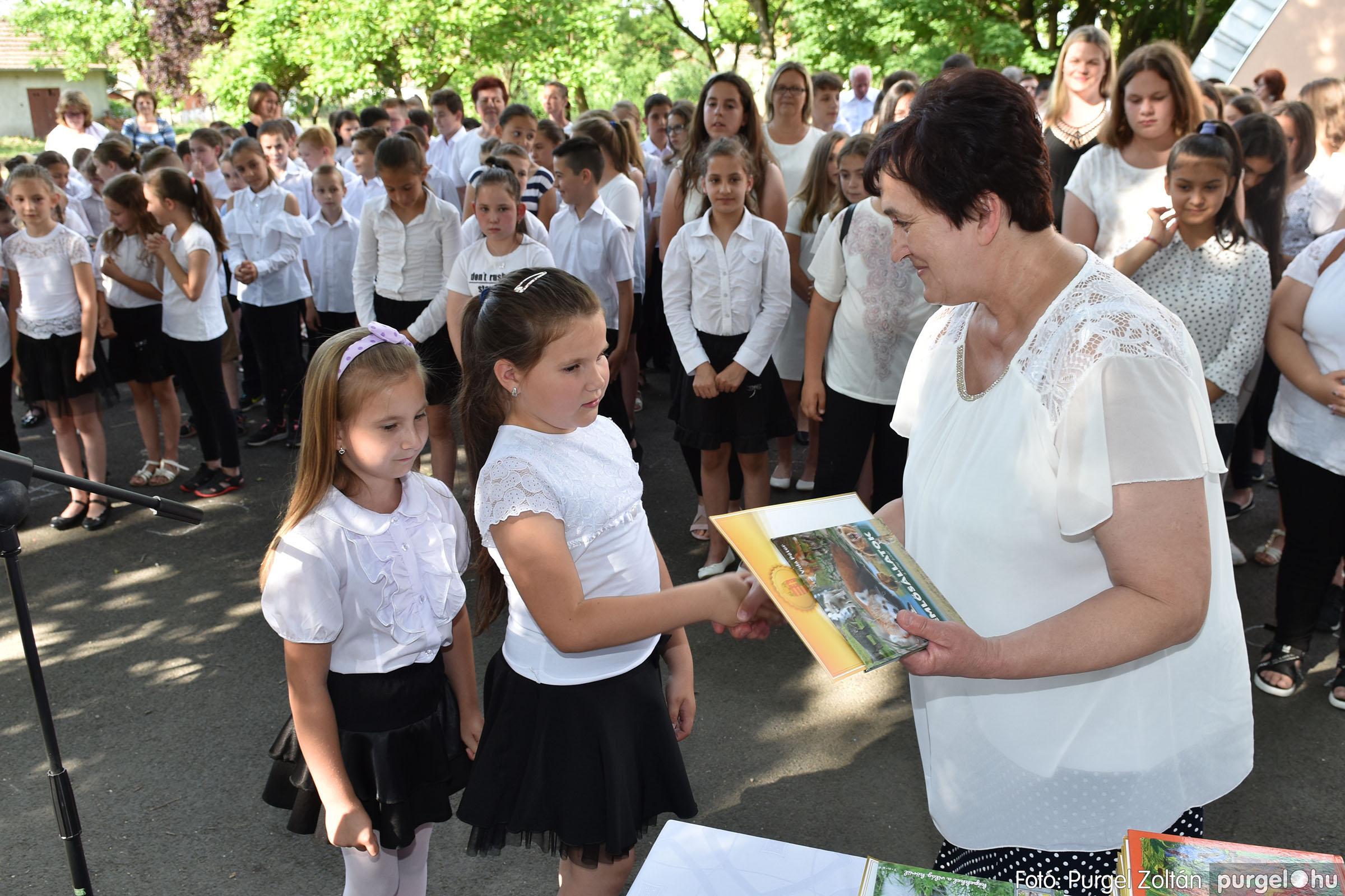2021.06.17. 032 Forray Máté Általános Iskola tanévzáró 2021. - Fotó:PURGEL ZOLTÁN© DSC_6139q.jpg