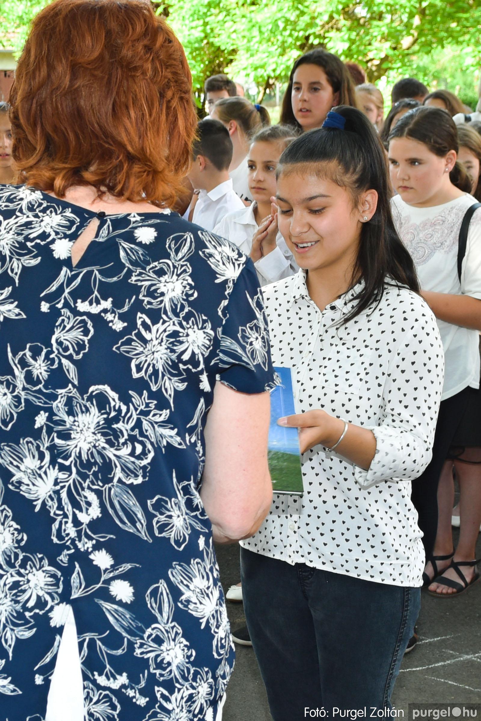 2021.06.17. 074 Forray Máté Általános Iskola tanévzáró 2021. - Fotó:PURGEL ZOLTÁN© DSC_6184q.jpg