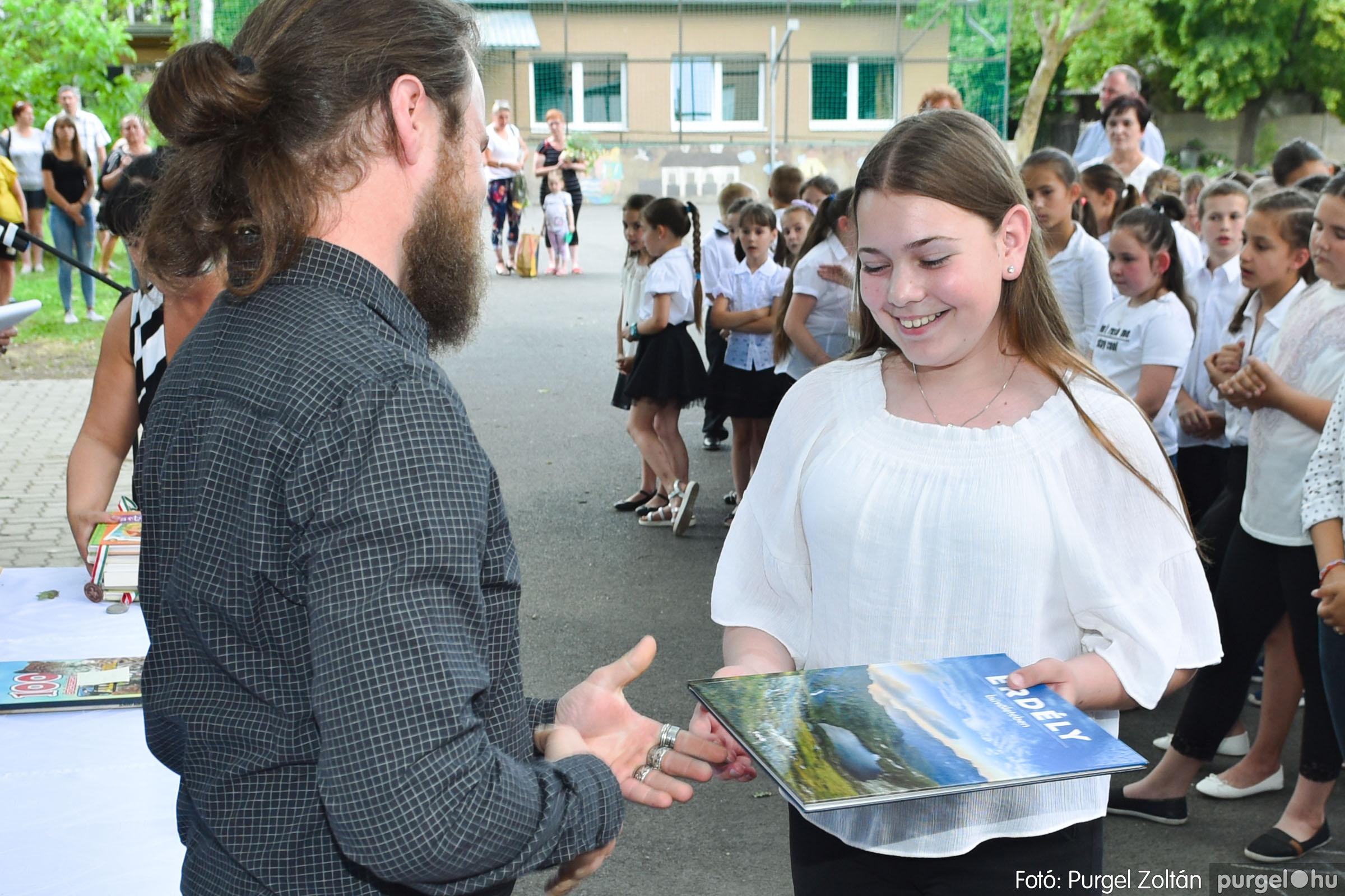 2021.06.17. 068 Forray Máté Általános Iskola tanévzáró 2021. - Fotó:PURGEL ZOLTÁN© DSC_6177q.jpg