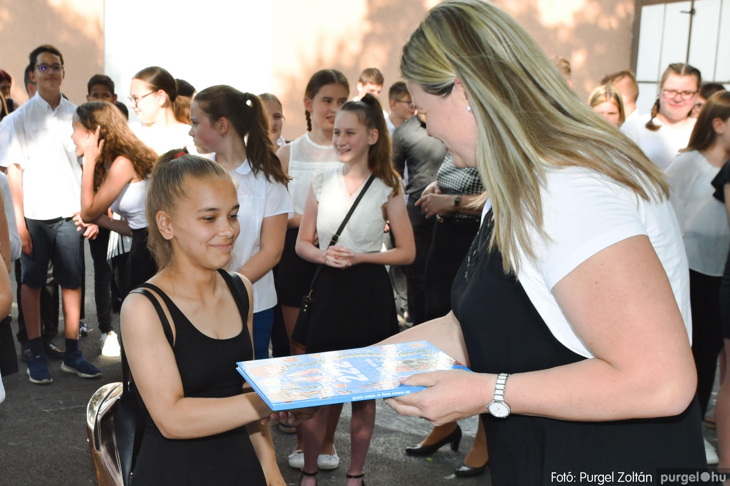 2021.06.17. 059 Forray Máté Általános Iskola tanévzáró 2021. - Fotó:PURGEL ZOLTÁN© DSC_6167q.jpg