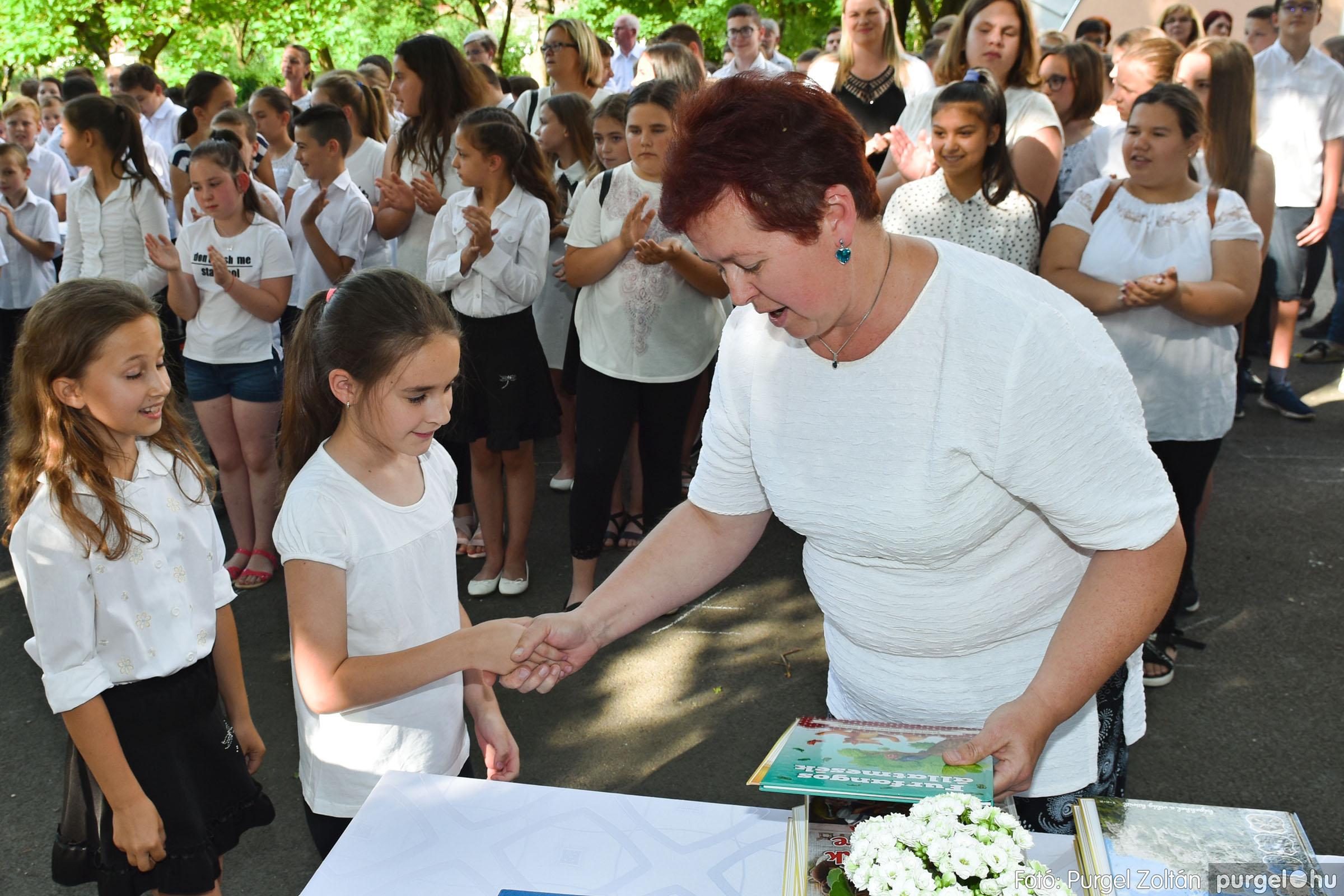 2021.06.17. 038 Forray Máté Általános Iskola tanévzáró 2021. - Fotó:PURGEL ZOLTÁN© DSC_6146q.jpg