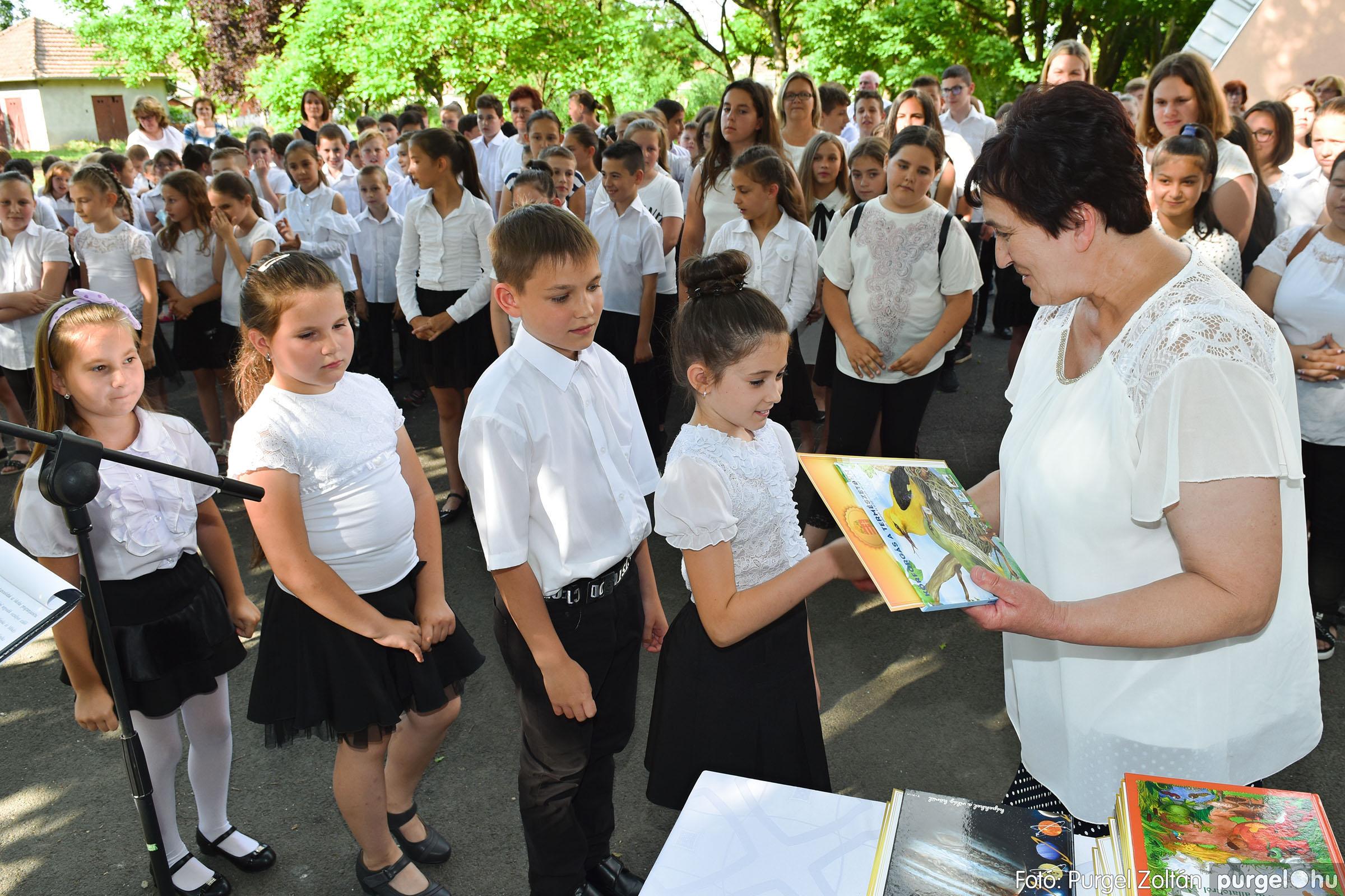 2021.06.17. 030 Forray Máté Általános Iskola tanévzáró 2021. - Fotó:PURGEL ZOLTÁN© DSC_6137q.jpg