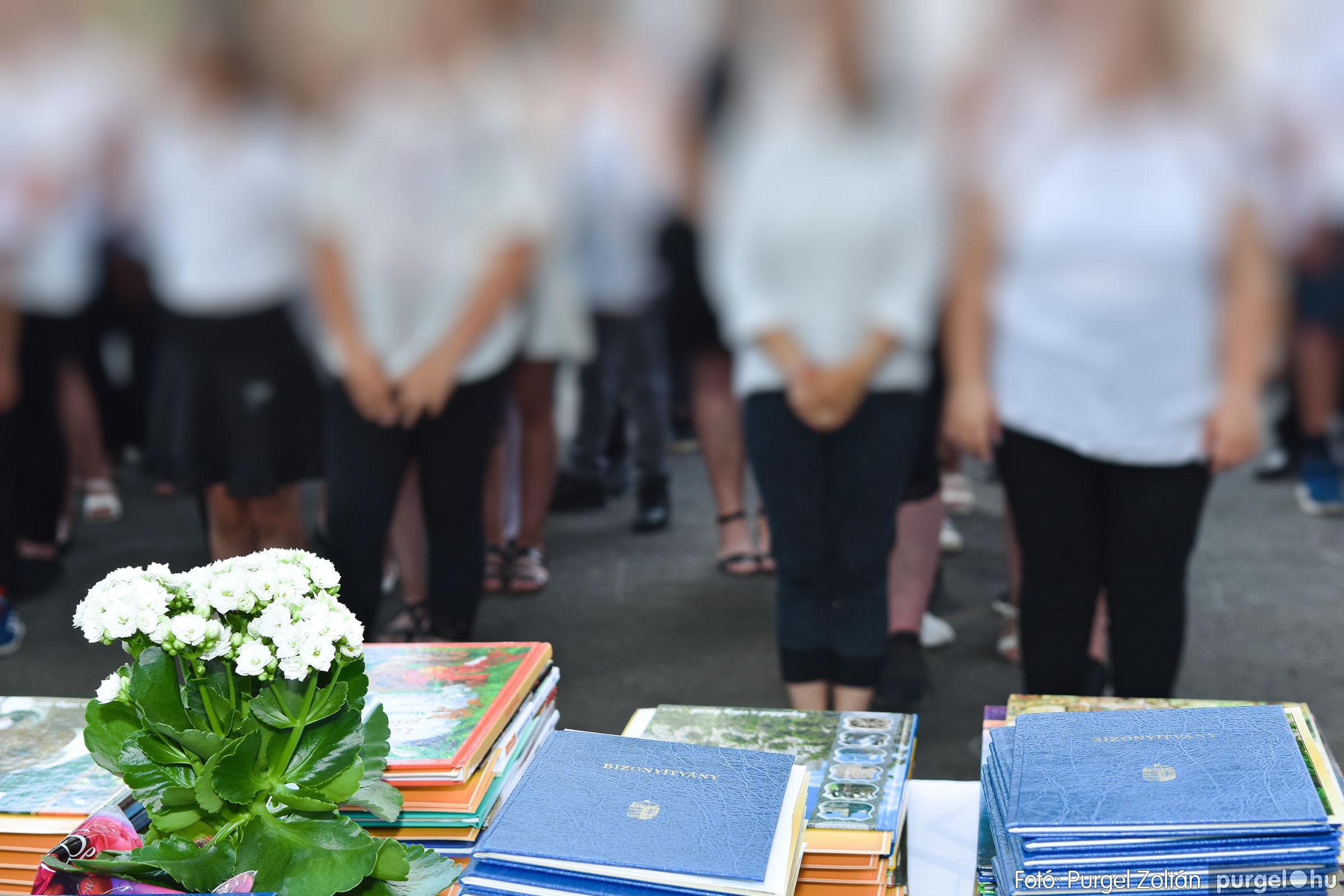 2021.06.17. 010 Forray Máté Általános Iskola tanévzáró 2021. - Fotó:PURGEL ZOLTÁN© DSC_6116q.jpg