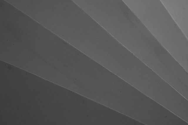 20210618 155554-020896-A7Rii Adobe-LR clean