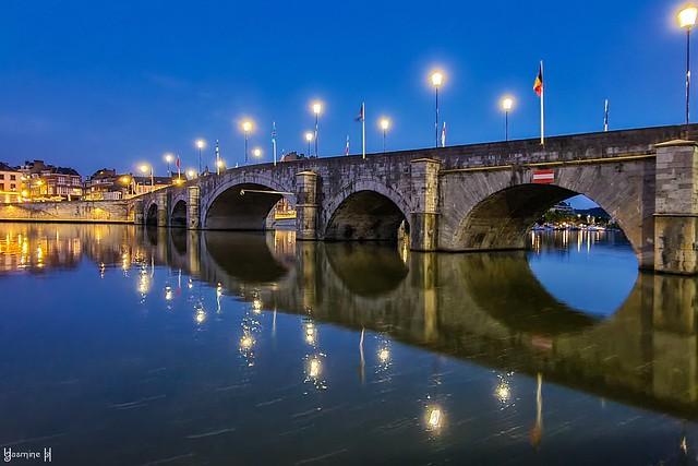 9853 - bridge