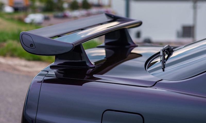 R34-Skyline-GT-R-2