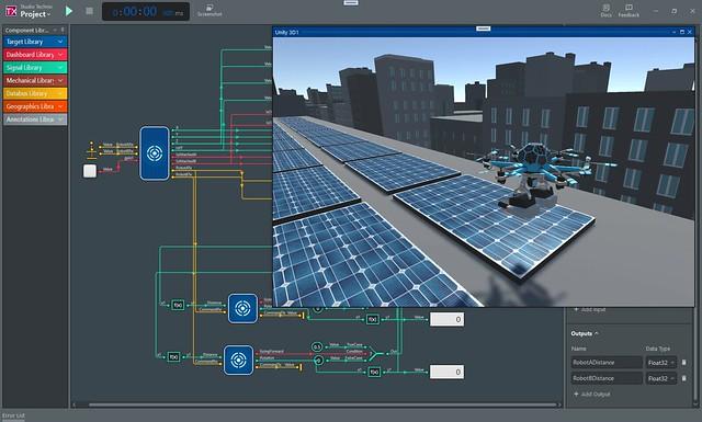 SolarCleaningRobot3