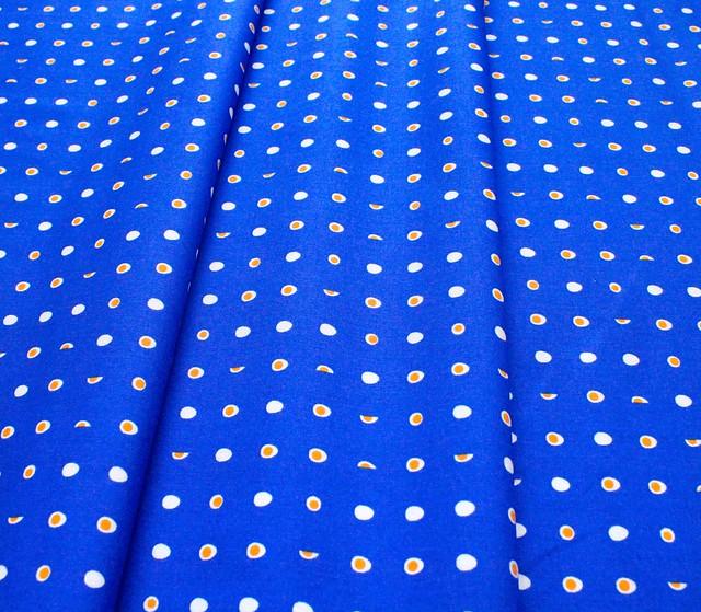 Ruby Star Society Food Group RS5043-15 Hard Boiled Egg Blue Ribbon