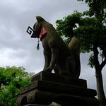 XE3F2831 - Fushimi Inari-taisha - 伏見稲荷大社  (Kioto - Kyoto - 京都)