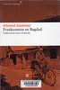 Ahmed Saadawi, Frankenstein en Bagdad